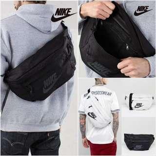 🚚 Nike Sling Bag In-Stock