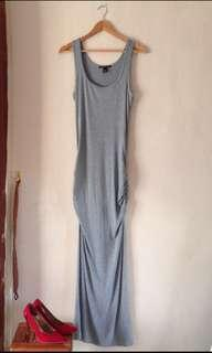 Dress Victoria Secret Original