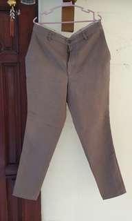 Dockers Chino Pants