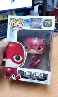 Funko Pop - The Flash