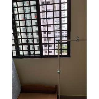 No Agent Fee Small Room @ Blk 255 Ang Mo Kio Avenue 4
