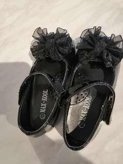 🚚 MaxKool Shoes