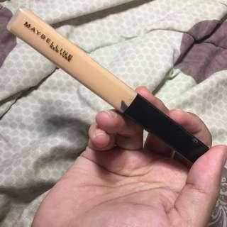 Maybelline Fit Me Concealer BRAND NEW shade 25