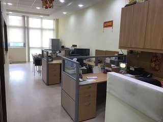 Prestige Centre - Office for Rent