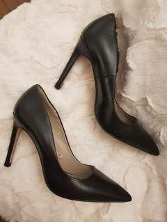 Zara Pointed Stilettos