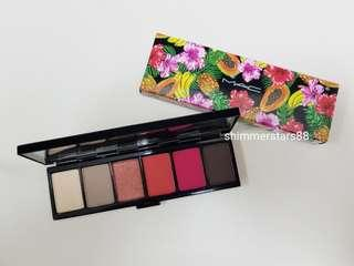 New!MAC Limited Edition Fruit A La La Eyeshadow palette, RRP$68