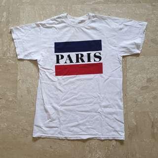 <Brandy Melville> Paris Alton Top