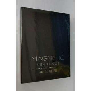 🚚 🎊 歡慶兩週年!    ◽磁力項圈 一盒 $ 366 原價 $ 850◽