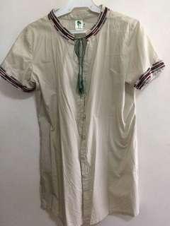 Kultura dress