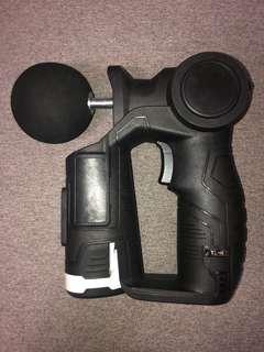 Professional Massage Gun