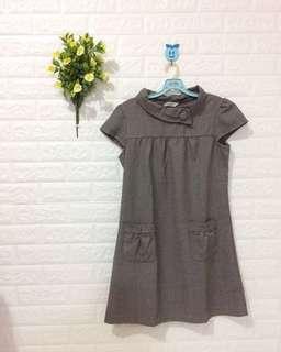 iORA Dress
