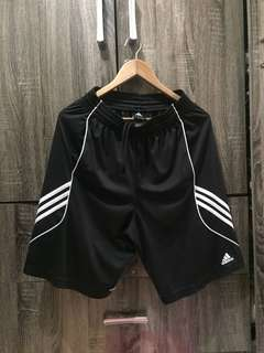 10bf6eca827fbf Adidas Basketball Short