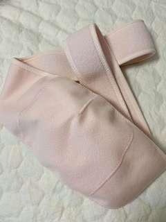 010 maternity 托腹帶(全腹型 99% new)