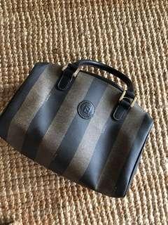 Fendi vintage bag in excellent condition