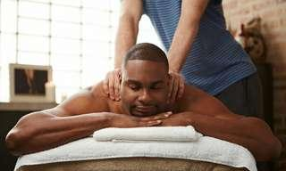 Massage for men Outcall (Kindly Read for details)