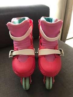 ELC 2in1 Skates