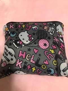 🚚 Kitty購物袋