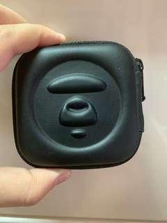 Aape 耳機