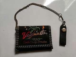 wallet vintage malaysia