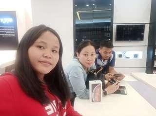 Kredit Hp Iphone XS Tanpa CC