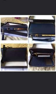 Dompet Charles and keith versi KW