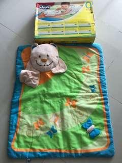 Playmat Chicco