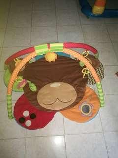 Baby Play Gym RM30