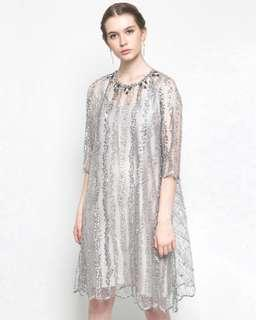 AIMEE ID - Sameera Dress