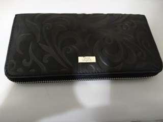 🚚 Deckas wallet