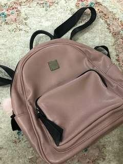 Vinci shoulder bag