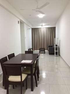BSP21 (3 Beds + 2 Baths) Direct Owner *Negotiable