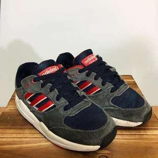 Adidas Super Tech (Kids)