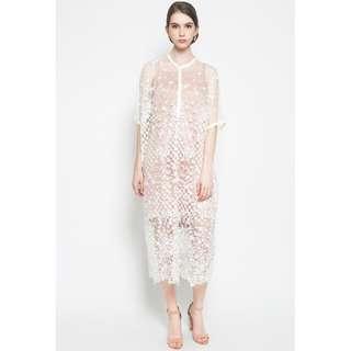 Alteir - Celeste Dress