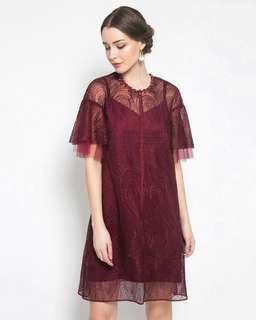 Diora Official - Brianna Dress