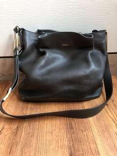 🚚 Tods flower sling bag