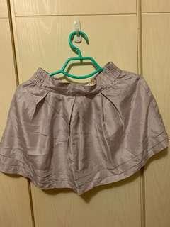 Chickeeduck裙子