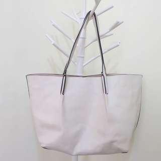 ZARA BASIC - (Large) Bag