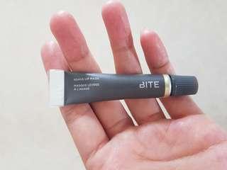 Bite Agave Lip Mask