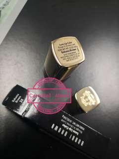 BOBBI BROWN matte lipstic