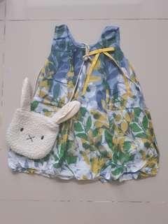 Dress sweety lovey