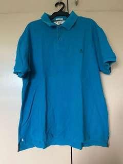 Penguin Slim Fit Polo Shirt