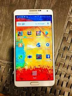 🚚 Samsung Galaxy Note 3 32GB