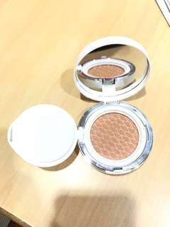 Laneige BB Cushion 21C Foundation #SSV8