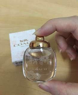Coach芙洛麗女性淡香精迷你瓶(4.5ml)