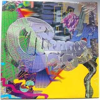 Chicago 19 LP
