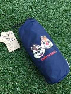 Disneyland Chip n Dali 雨褸(Rain Coat)