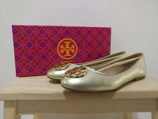TORY Burch Authentic size 37