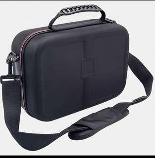 🚚 Nintendo Switch Protective Storage Carrying Bag