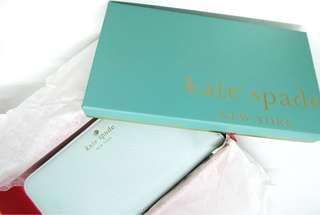 Authentic (Kate Spade) Wallet