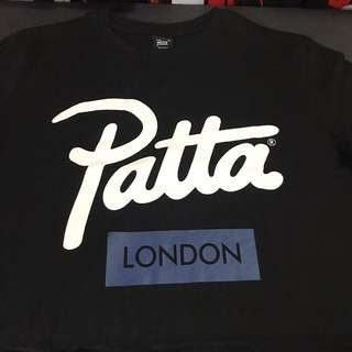 ab775924 KITH PATTA BAPE, Men's Fashion, Clothes, Tops on Carousell